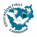 Education First Cambodia